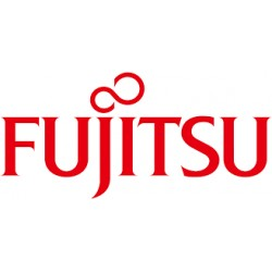 FUJITSU Support Pack 3 years, 9x5 NBD, On-Site