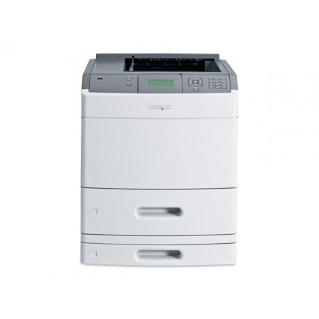 Imprimante Lexmark T654DN