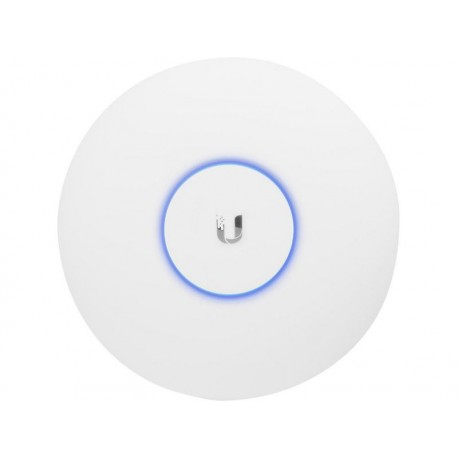 Ubiquiti Access Point UniFi AP-AC-PRO