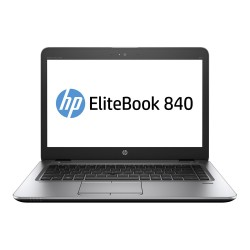 HP EliteBook 840 G4 (i7-8GB-512)