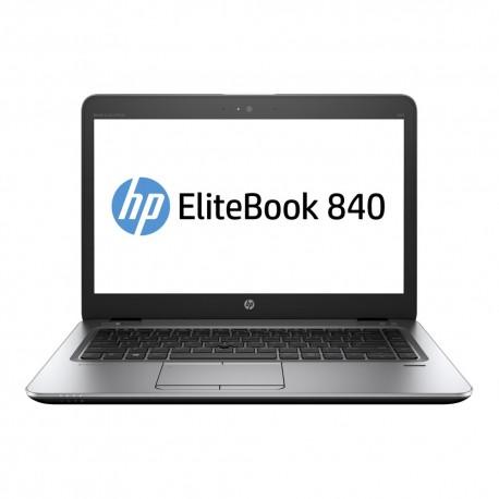HP EliteBook 840 G4 (i7-8GB-512)