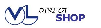 VL Direct Shop